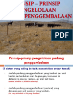 2 Prinsip-prinsip p3