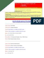 Limba Romana Cu Sau Fara Profesor PDF