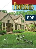 Fine Properties volume 16 issue 3