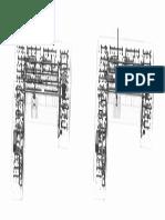 Rme Advanced Sample Project-comparison