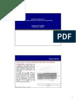 Notas Pavimentos.pdf