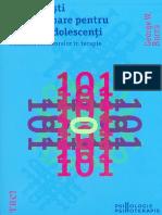 101povestivindecatoarepentrucopiisiadolescenti-georgew-140327075541-phpapp01.pdf