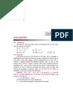 Logarithms-Chapter-Study.pdf