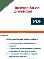 01  administraci-¢Ã³n de proyectos.pdf