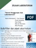 TPL Alat Laboratorium Fix