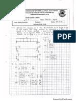 Donoso-Estrada-Gabriela-Carolina-D6E1P2.pdf