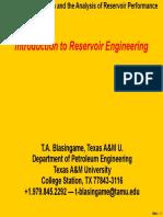 P663_16B_Mod_01a_RESENG_(base)_[v20160719]_(pdf)