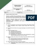 7. (Pemutakhiran Data - Narasi) Pleno.pdf