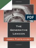 TheGenerativeLexicon - JamesPustejovsky.pdf