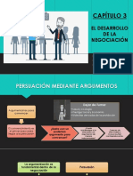 Expo Negocios 2 Parcial