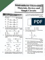 New Doc 2018-09-12 09.03.34.pdf