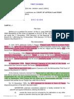 120724-2004-Pajuyo_v._Court_of_Appeals20180414-1159-67i2le