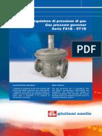 pdb-gas-fs1b-en
