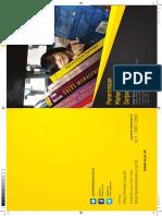 Brosur-Ekstensi1.pdf