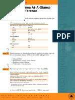 ATP III .pdf