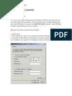 128145982-Access-560-CMU05-for-Dummies.pdf