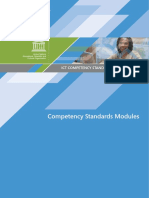 Competency Standards Modules.pdf