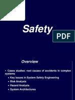 12_Safety