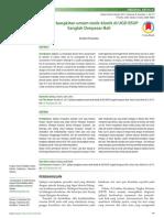 105-274-1-PB.pdf