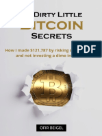My_Dirty_Little_Bitcoin_Secrets.pdf