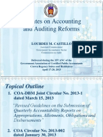 Updates on Accounting and Auditing Reforms.pdf