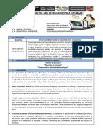 DIVERISFICACION EPT (2).docx