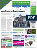 KijkOpReeuwijk-wk45-7november-2018.pdf