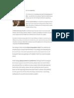 FACING OBSTACLES.pdf