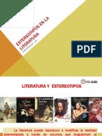 APUNTE_1_ESTEREOTIPOS_EN_LA_LITERATURA_56288_20180219_20150122_162226 (1).pptx