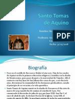 APUNTE_1_ESTEREOTIPOS_EN_LA_LITERATURA_56288_20180219_20150122_162226 (1)