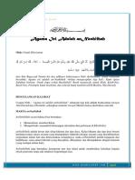 Agama-Ini-Adalah-anNashiihah.pdf