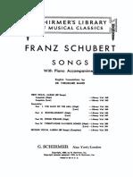 Schubert - Songs (82).pdf