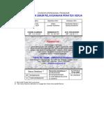 B1-SOP-PedUm-2011-A4.docx