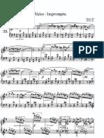 Grieg_-_Lyric_Pieces,_Op_47.pdf
