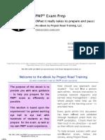 PMP+Prep_v6-2.pdf