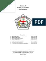 DOC-20180923-WA0018