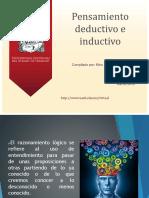 Pensamiento inductivo y deductivo.pdf