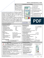 Tapko Bma de Ips640 r1-4