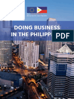 2018 Doing Business Bookle_022218