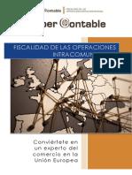 fiscalidad_operaciones_intracomunitarias