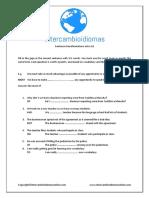 B2-TRANSFORMATIONS-16.pdf