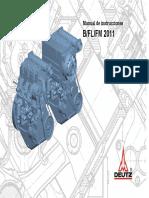 227662303-Manual-Motor-Deutz.pdf