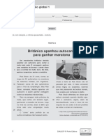 A Gramática Nos Exames Nacionais 2011-2015 (Blog9 15-16) (1)