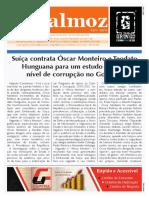 CanalMoz_2326_20181101.pdf