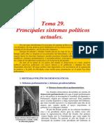 Sistemas politicos actuales.pdf
