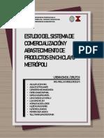 CRITICA URBA.pdf