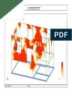 1)request reinforcement +X.pdf