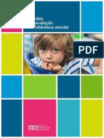 Modelo_Aval_BE-2018.pdf