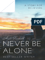 NEVER BE ALONE.pdf