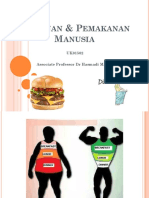 Week 1 Makanan  Pemakanan Introduction (1).ppt
